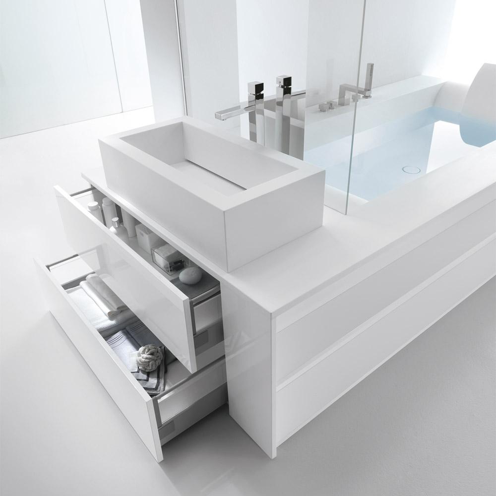 particolare-vasche-idromassaggio-hafro-geromin-sensual-250-2