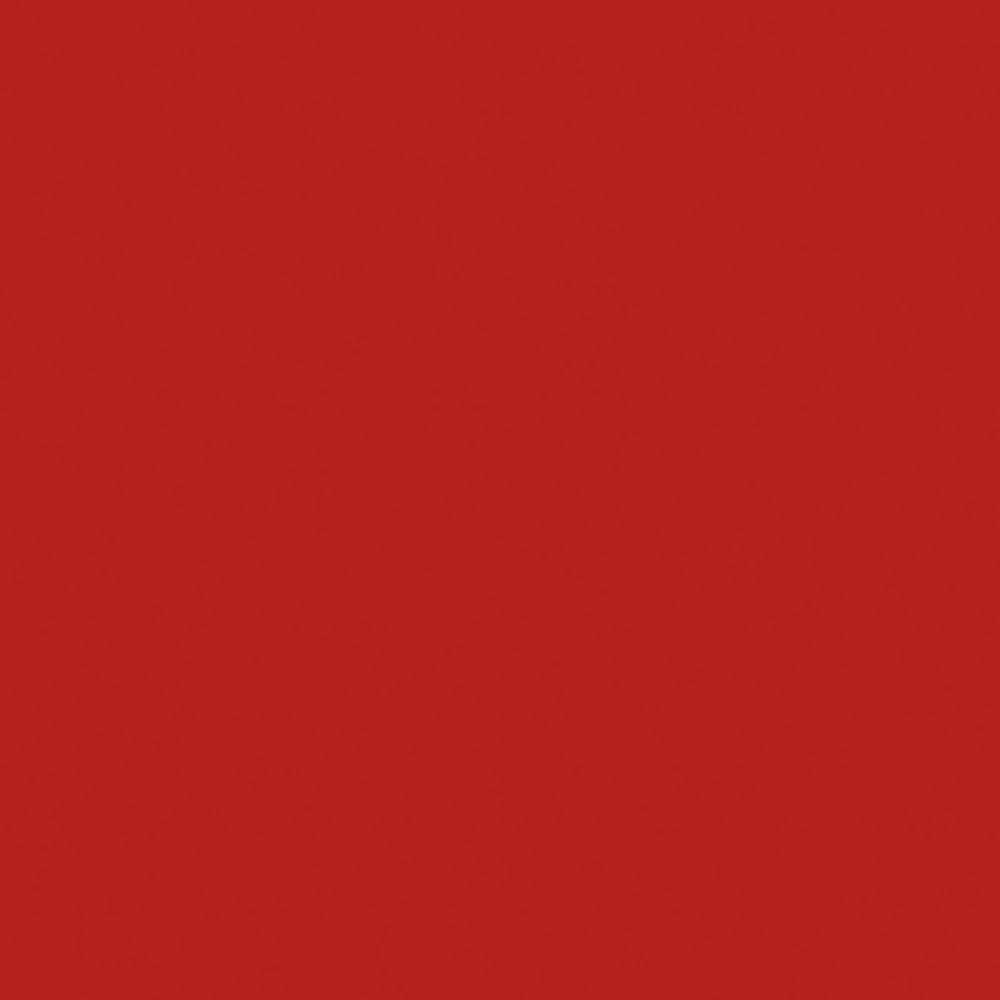 Rosso <br/>(opaco e lucido)