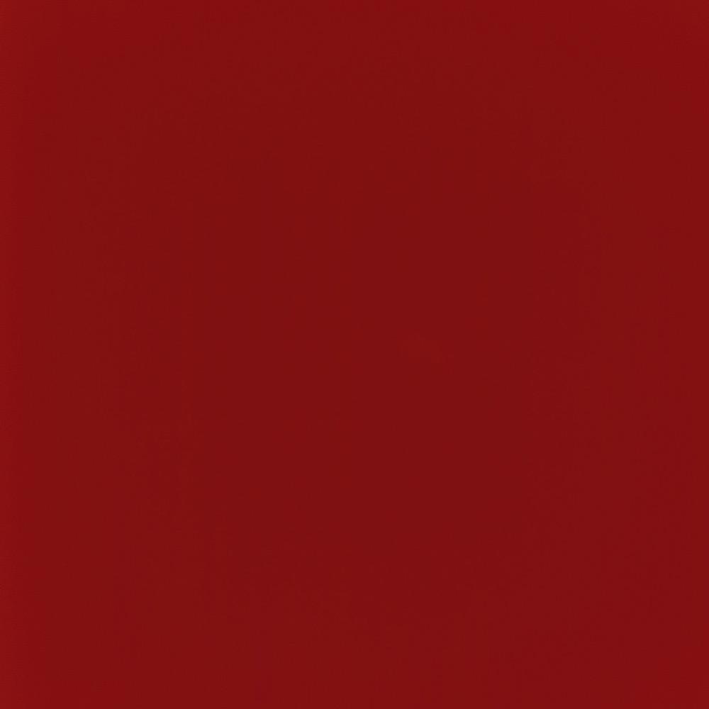 """Rosso Granato <span class=""""colordesk"""">Box multifunzione</span>"""