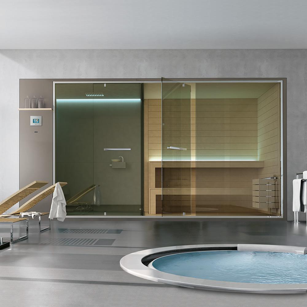 http://hafrogeromin.it/wp-content/uploads/2015/05/sauna-bagno-turco-hafro-geromin-sauna-vita-ethos-1.jpg?bdc512