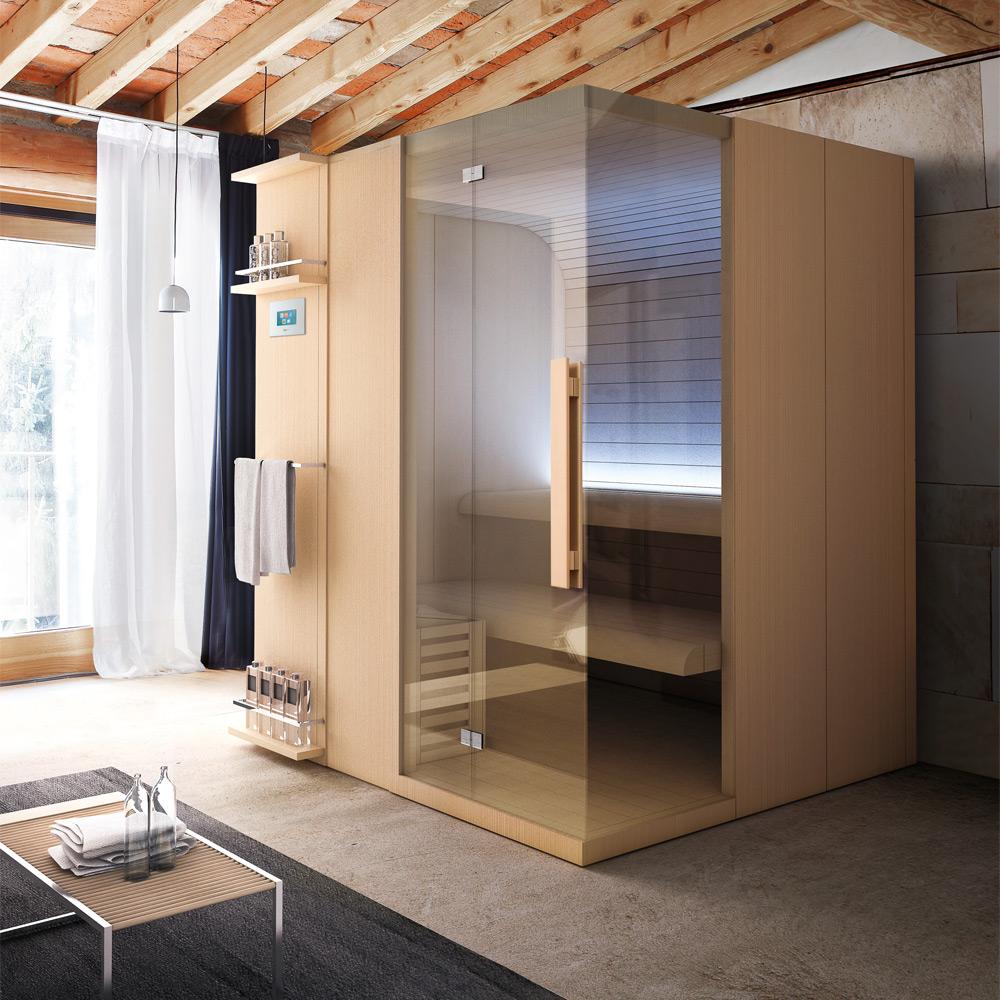 sauna-hafro-geromin-sauna-vita-cuna-1