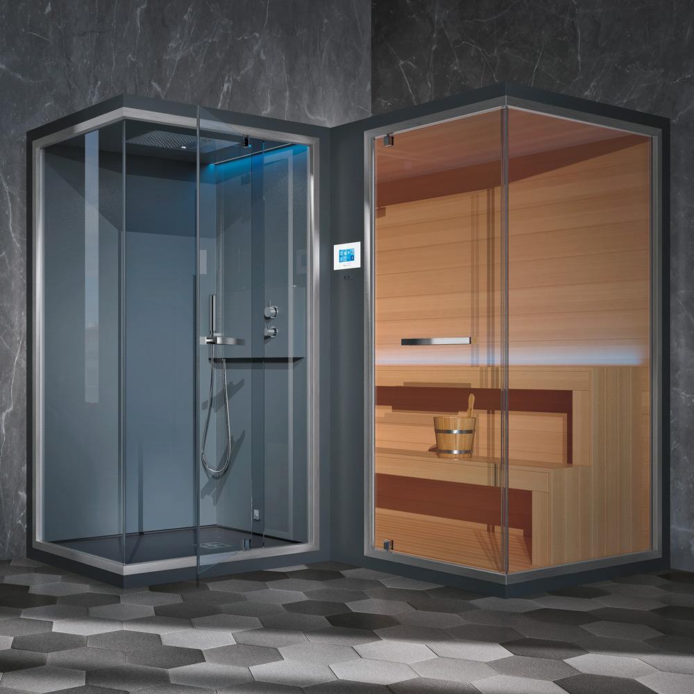 sauna-hafro-geromin-sauna-vita-ethos-c-ad-angolo