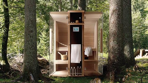 sauna-vita-azienda-hafro-geromin