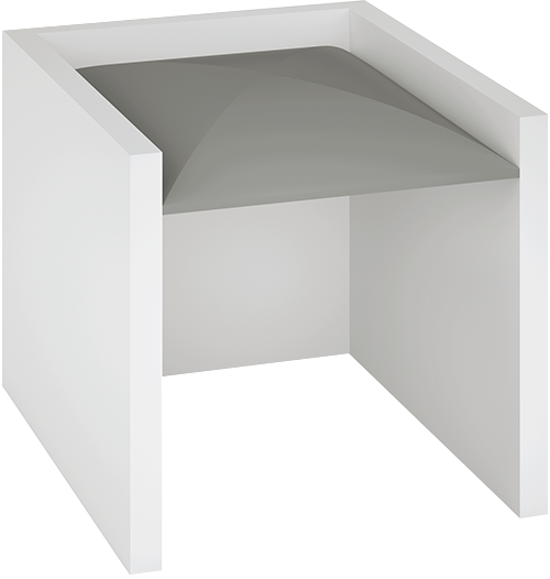 sauna-vita-bagno-turco-pro-soffitto-a-crociera