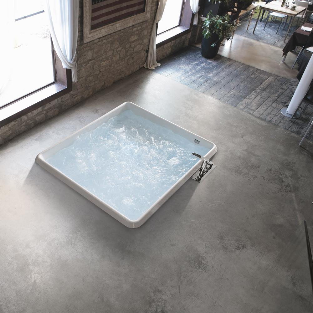 vasca-idromassaggio-hafro-geromin-bolla-q-160x160