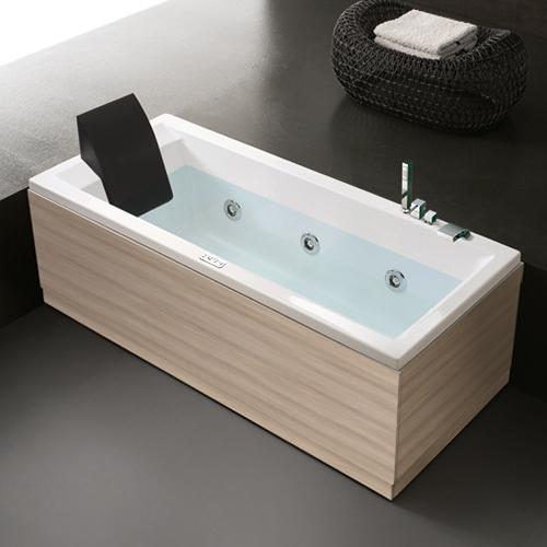 vasca-idromassaggio-hafro-geromin-linea-era-170x75