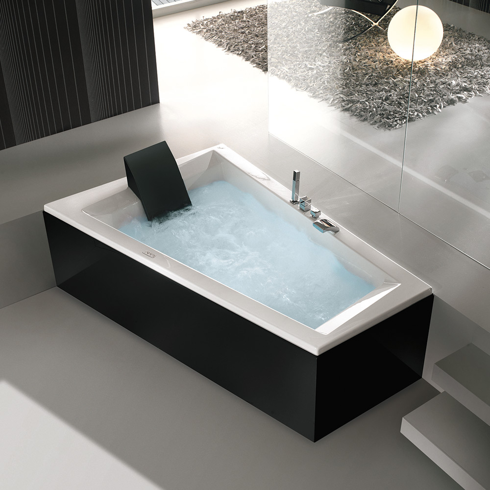 vasca-idromassaggio-hafro-geromin-linea-era-plus-180x120-70
