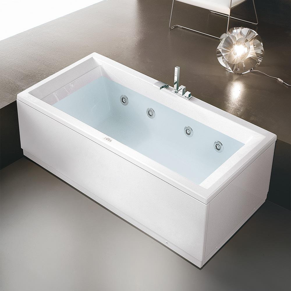 vasca-idromassaggio-hafro-geromin-linea-era-plus-190x90