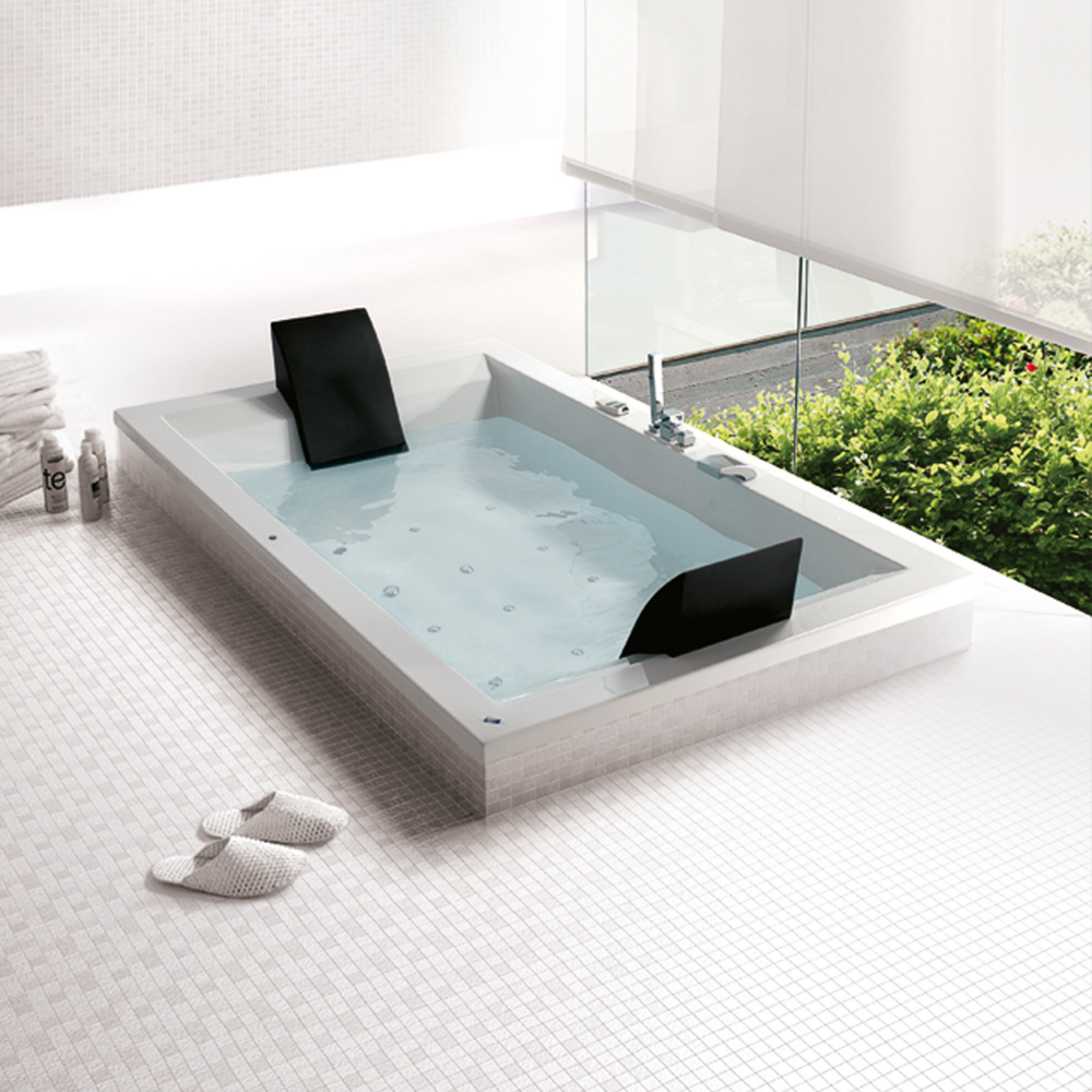 vasca-idromassaggio-hafro-geromin-linea-era-plus-200x120