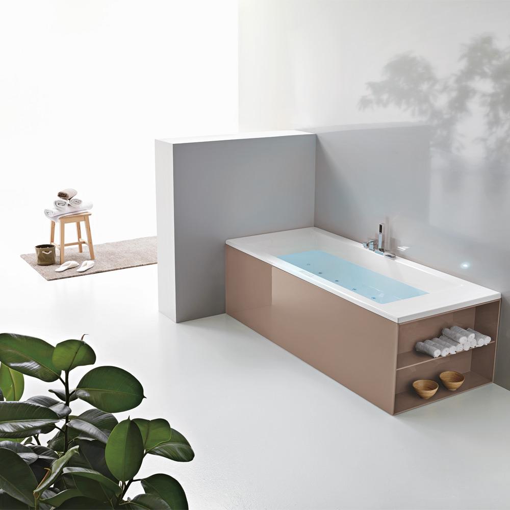 vasca-idromassaggio-hafro-geromin-linea-mode