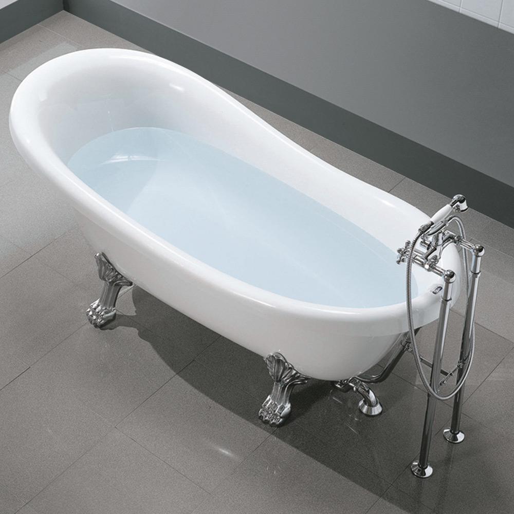 vasca-idromassaggio-hafro-geromin-old-time