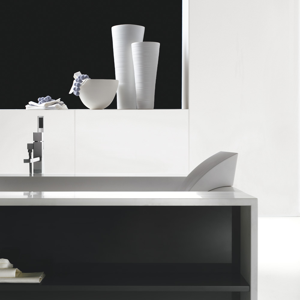 vasca-idromassaggio-hafro-geromin-sensual