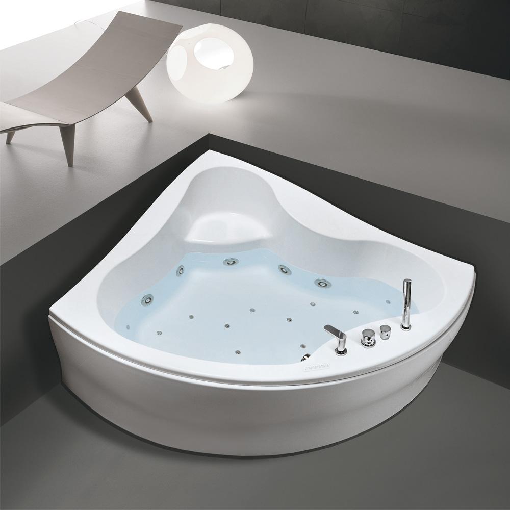 vasca-idromassaggio-hafro-geromin-sinuhe