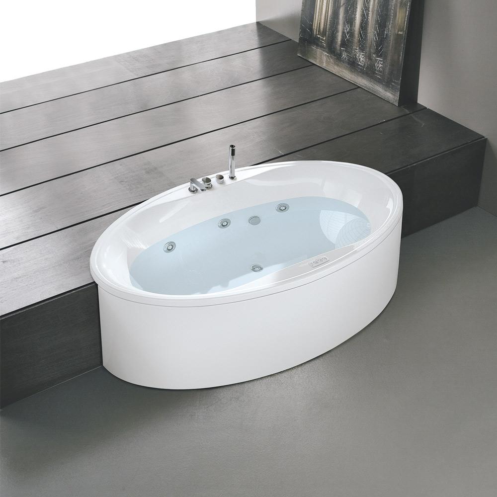 vasca-idromassaggio-hafro-geromin-zaphiro