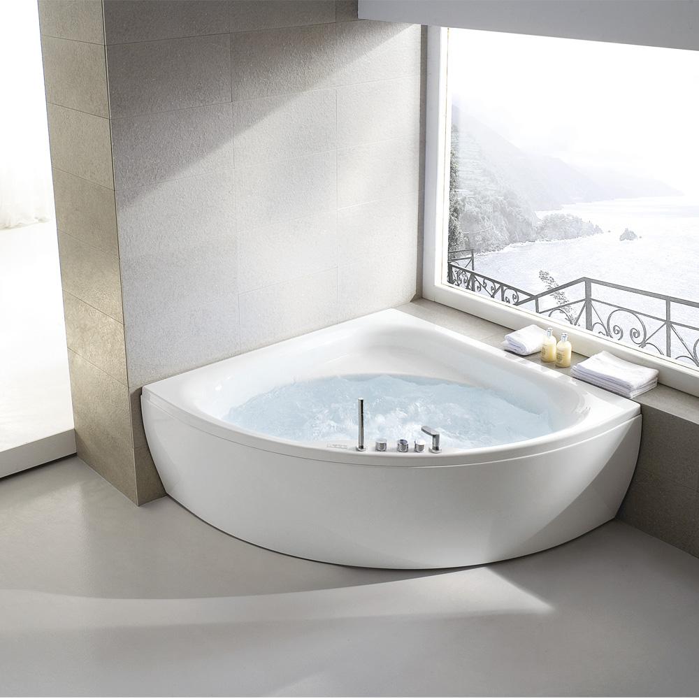 vasche-idromassaggio-hafro-geromin-ego