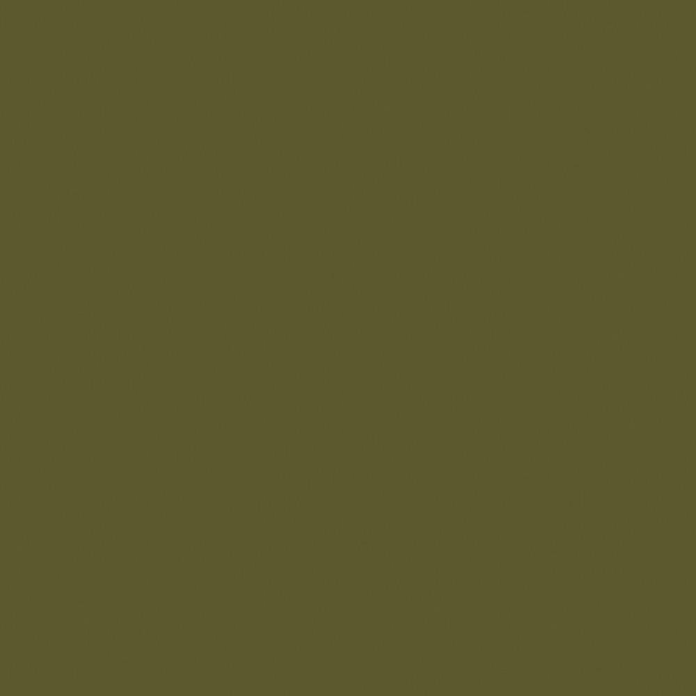 Verde Oliva <br/>(opaco e lucido)