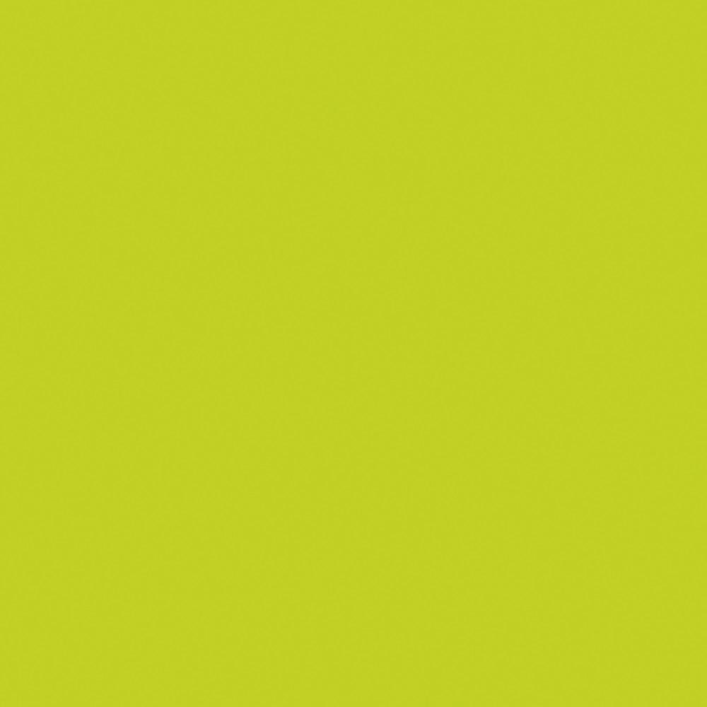 Verde Pistacchio <br/>(opaco e lucido)