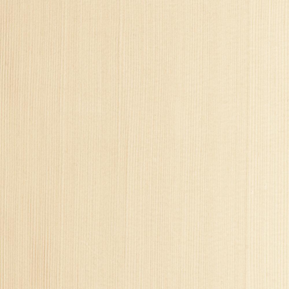 """Abete <span class=""""colordesk"""">Sauna &#038; Bagno Turco</span>"""
