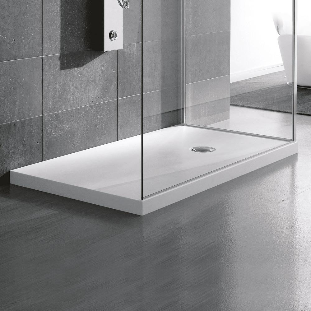 cabina-doccia-hafro-geromin-piatti-doccia-corian-1