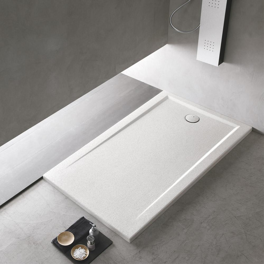 cabina-doccia-hafro-geromin-piatti-pietrafina
