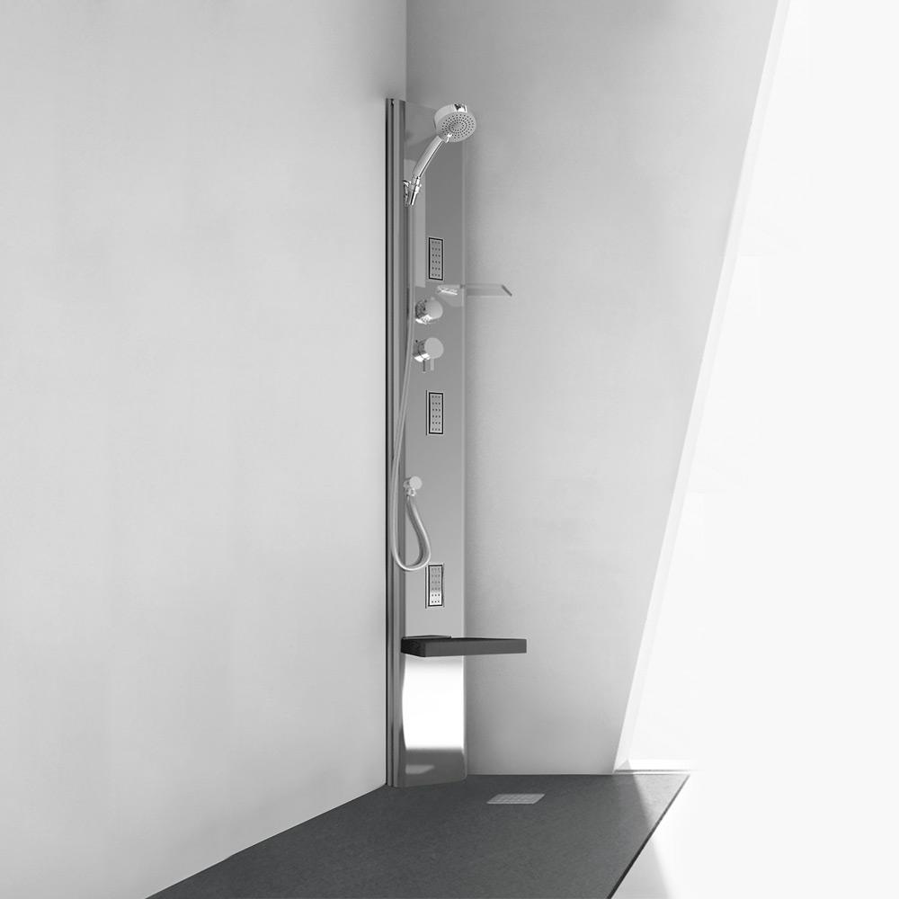 cabina-doccia-hafro-geromin-quarantacinque-s