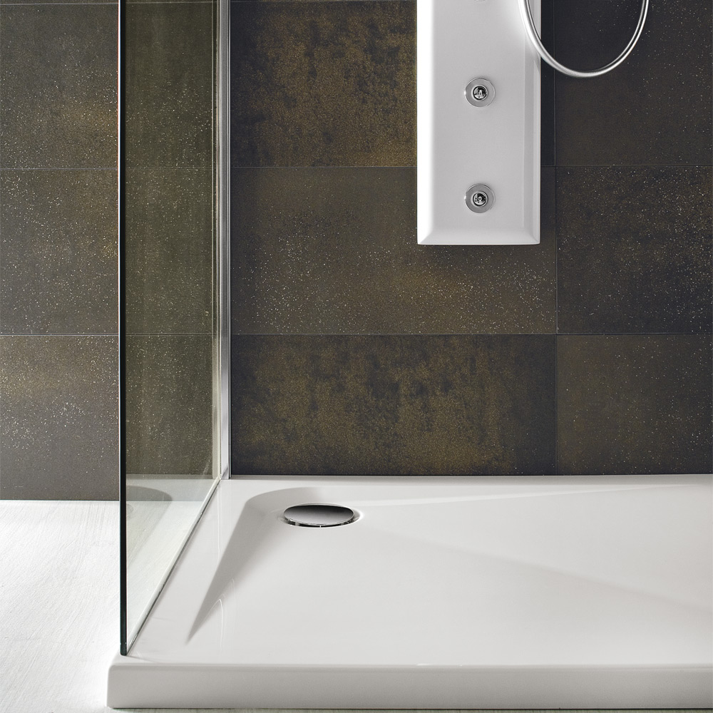 Piatti doccia - Piatti doccia in vetroresina ...