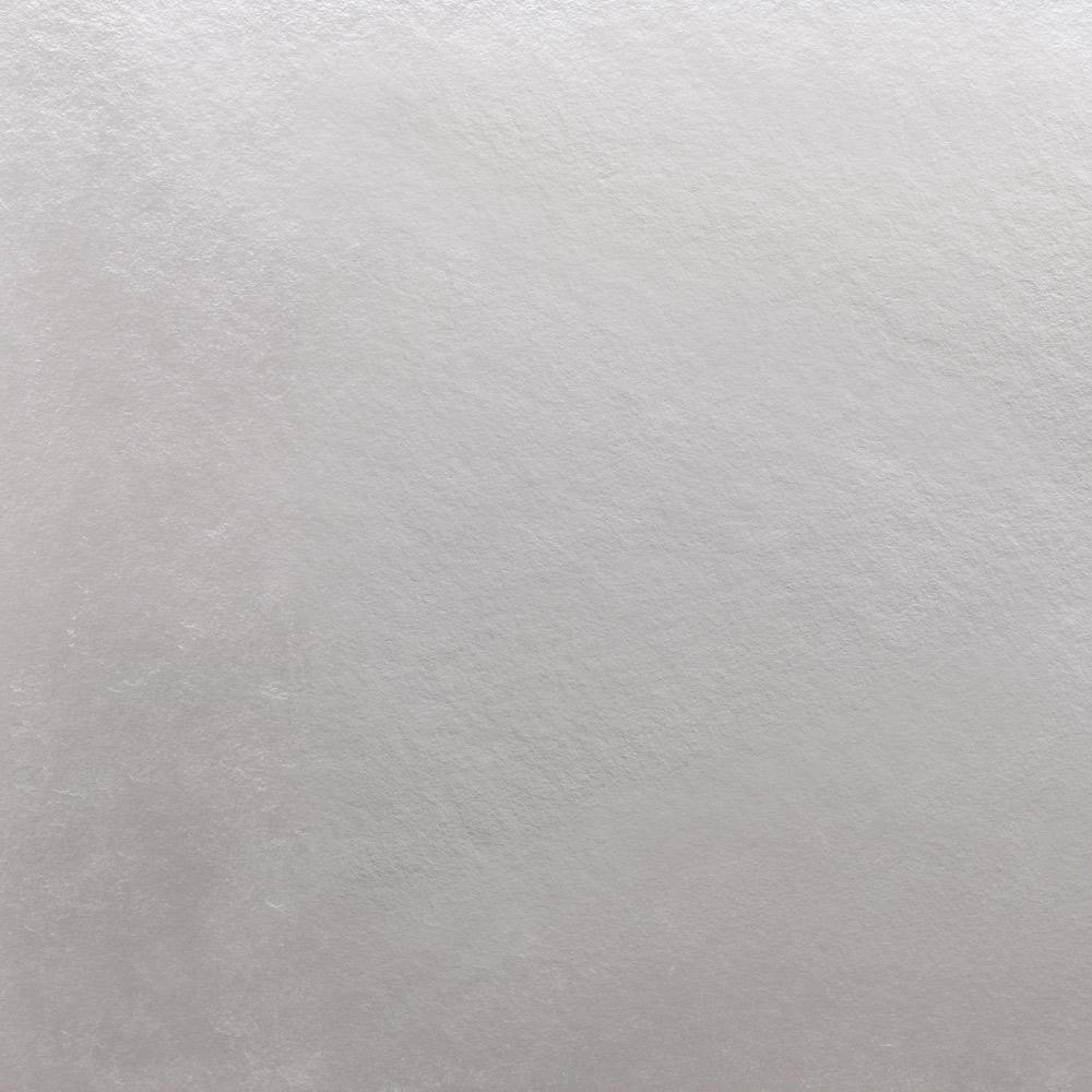 Piatto Doccia Forma Hafro.Piatto Doccia Effetto Pietra In Resina E Miscele Minerali H 3 Cm