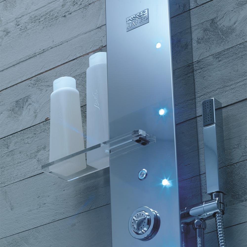 particolare-cabina-doccia-hafro-geromin-bristol-box-1-1