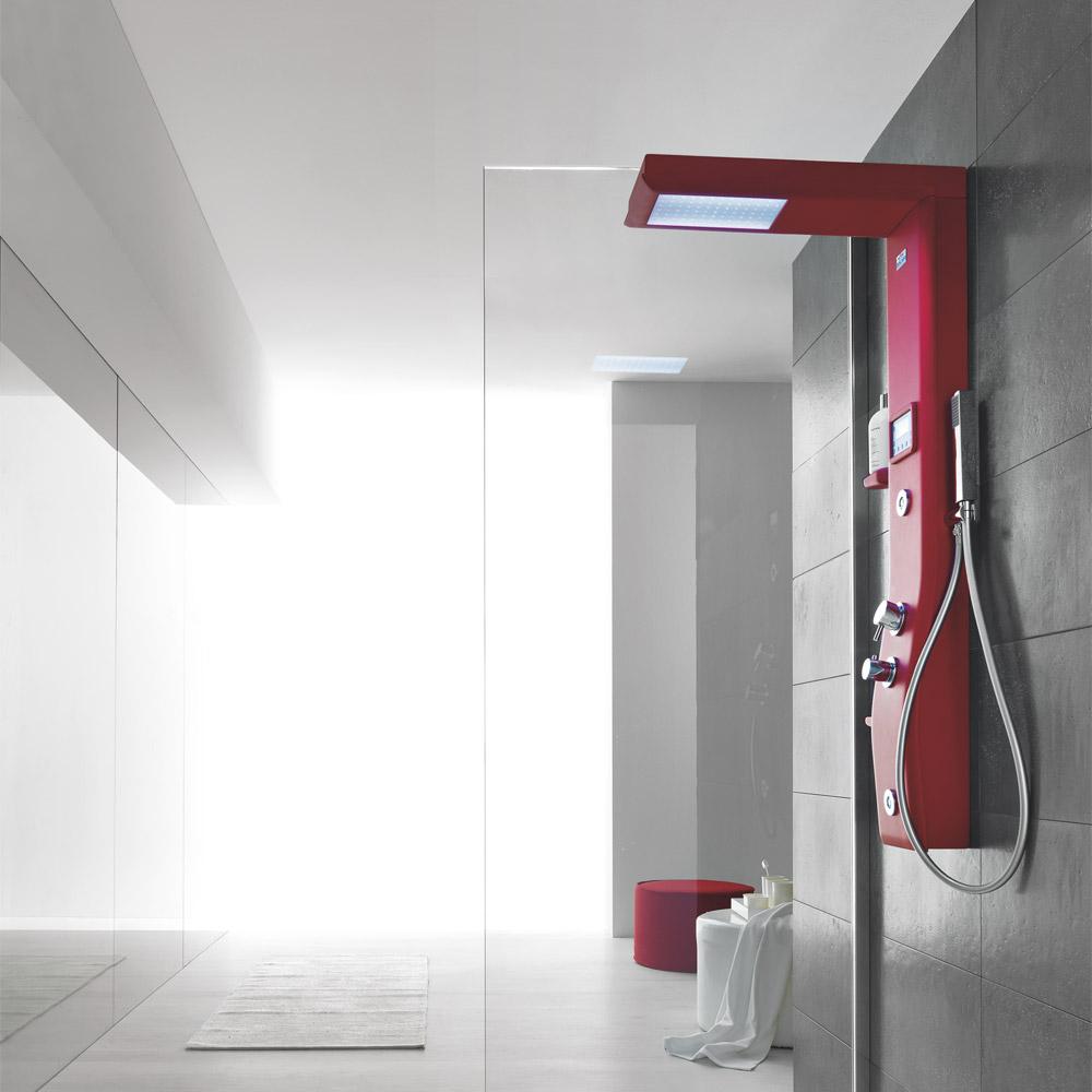particolare-cabina-doccia-hafro-geromin-linea-etoile-125-2