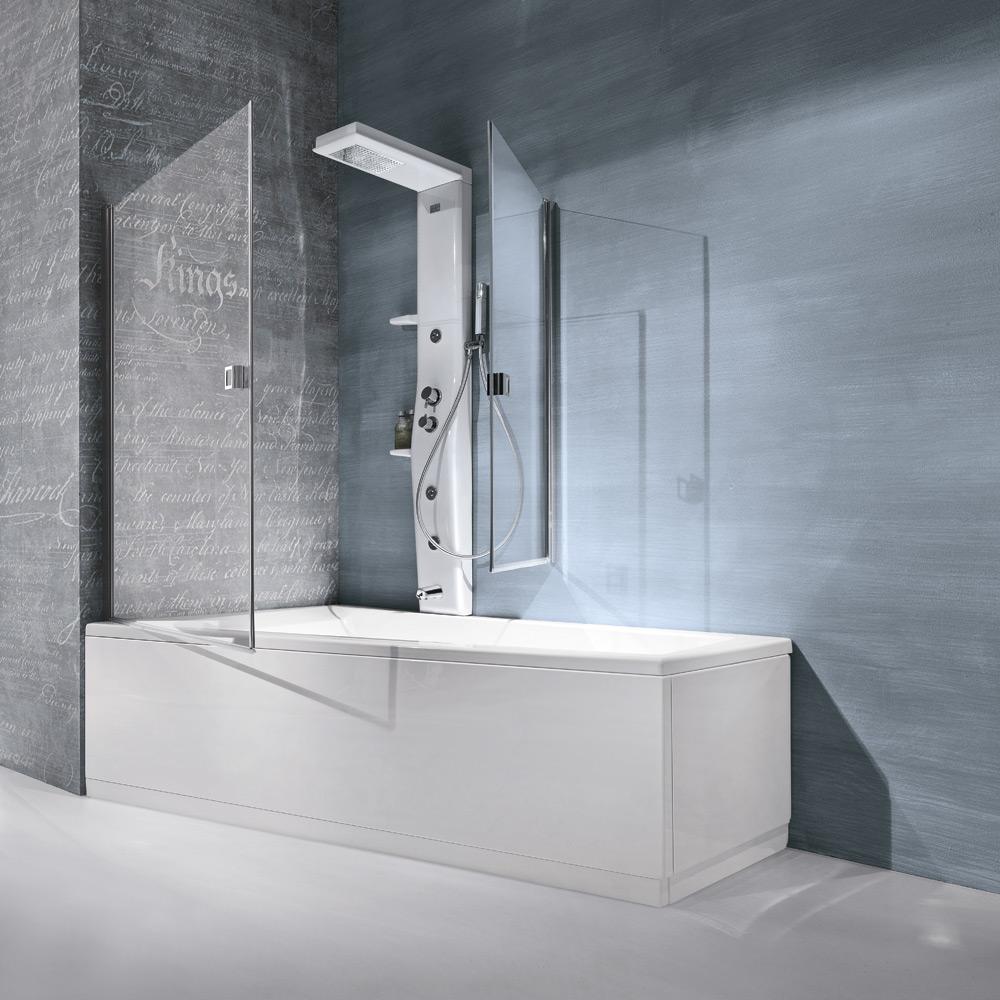 particolare-cabina-doccia-hafro-geromin-linea-etoile-160-2