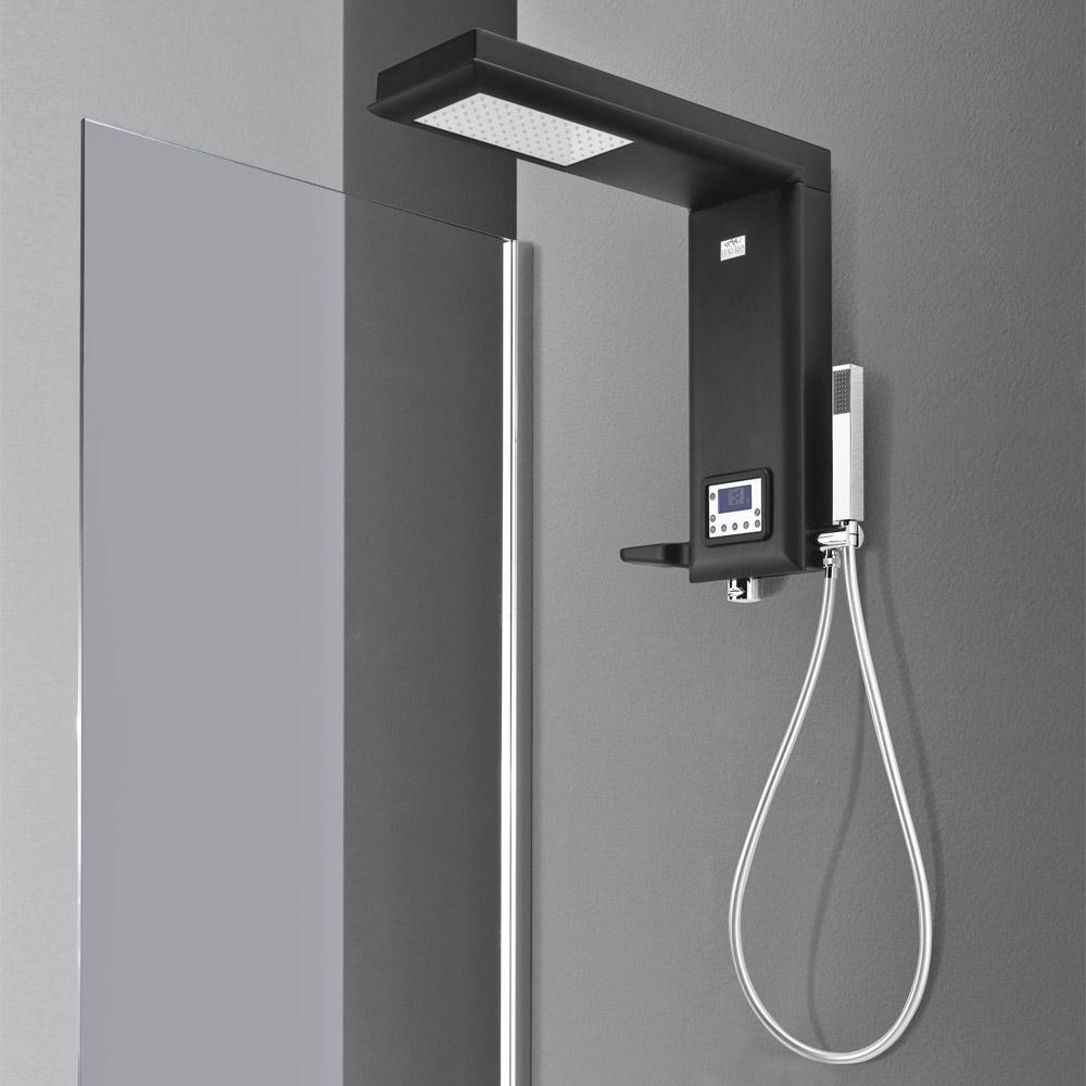 particolare-cabina-doccia-hafro-geromin-linea-etoile-55-2