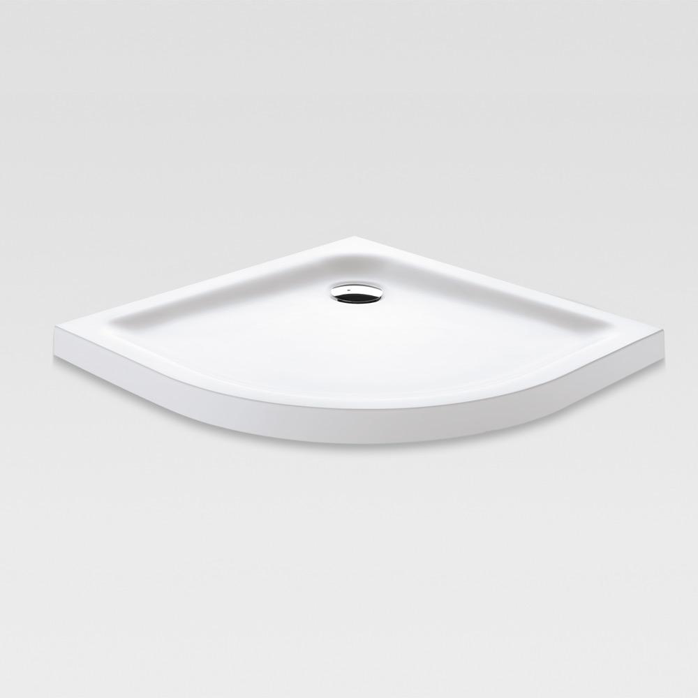 particolare-cabina-doccia-hafro-geromin-piatti-doccia-corian-1