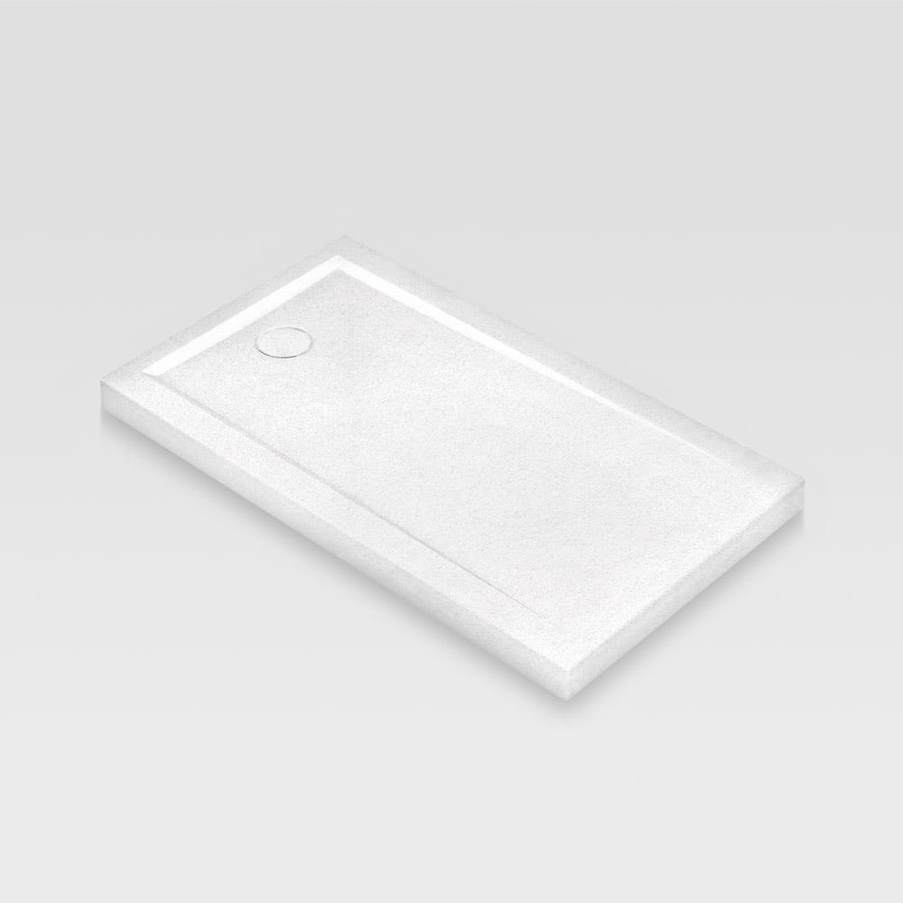 particolare-cabina-doccia-hafro-geromin-piatti-pietrafina-1