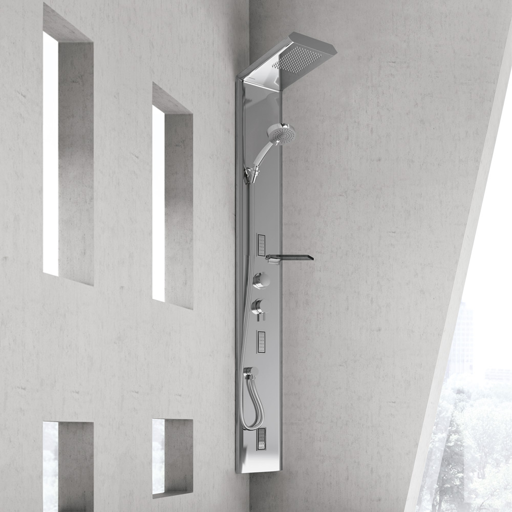 particolare-cabina-doccia-hafro-geromin-quarantacinque-1