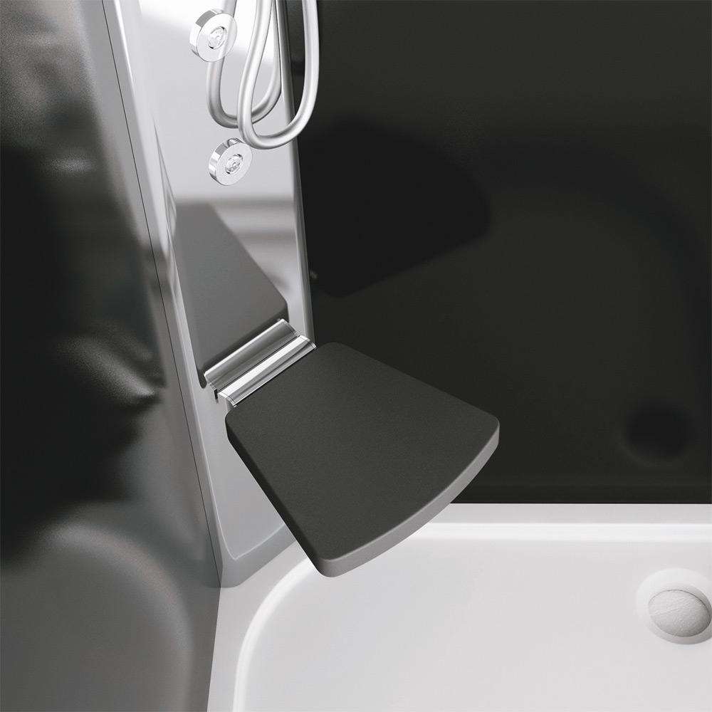 particolare-cabina-doccia-hafro-geromin-quarantacinque-s-3