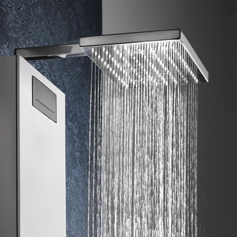 particolare-cabina-doccia-hafro-geromin-rigenera-200-2