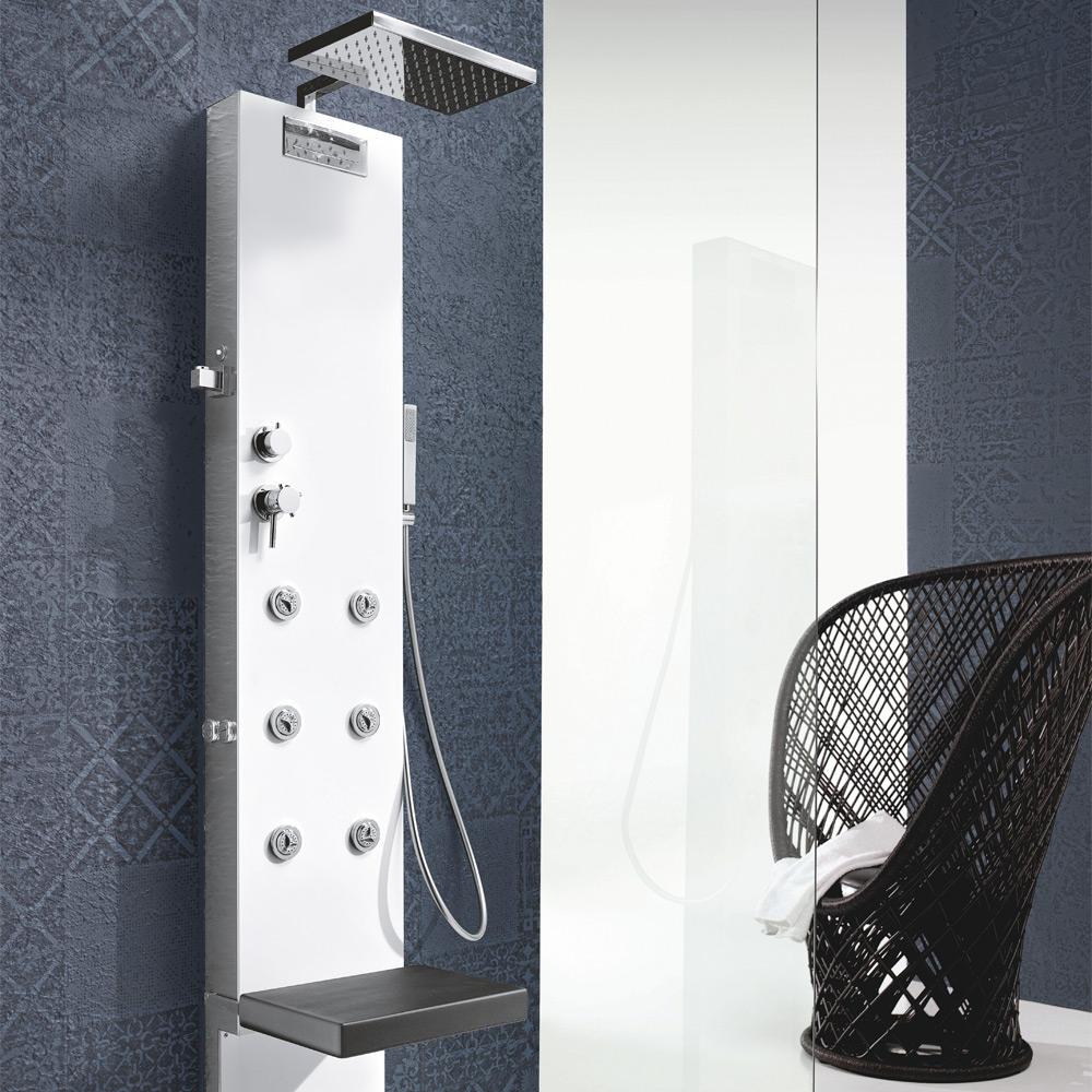 particolare-cabina-doccia-hafro-geromin-rigenera-200-3