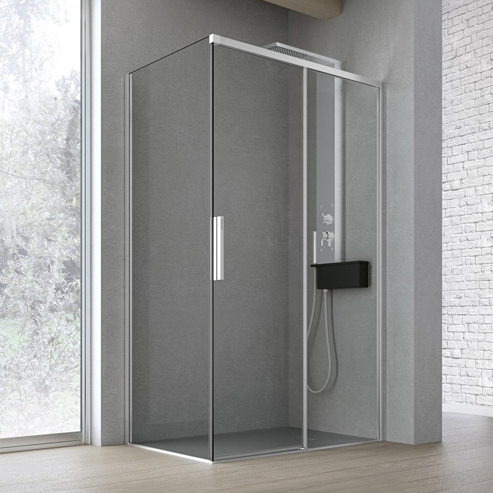 particolare-cabina-doccia-hafro-geromin-time-scorrevole1anta-2