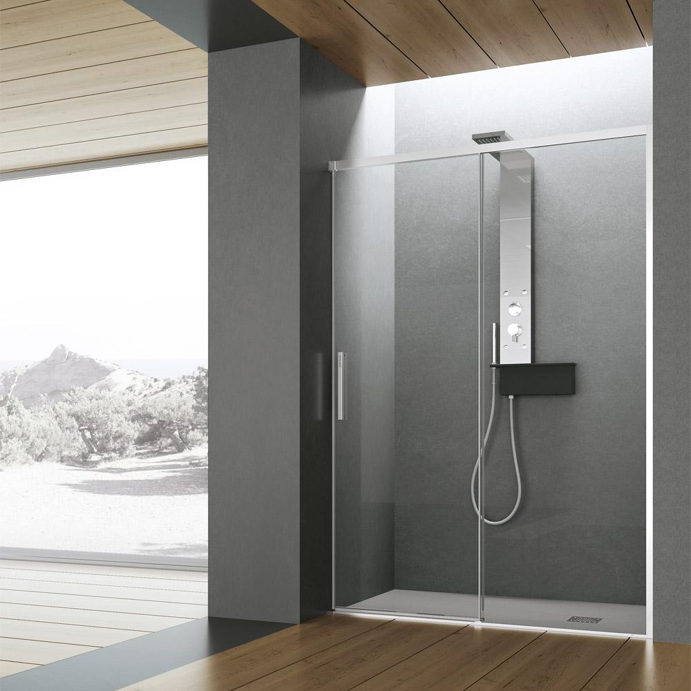 particolare-cabina-doccia-hafro-geromin-time-scorrevolenicchia-2