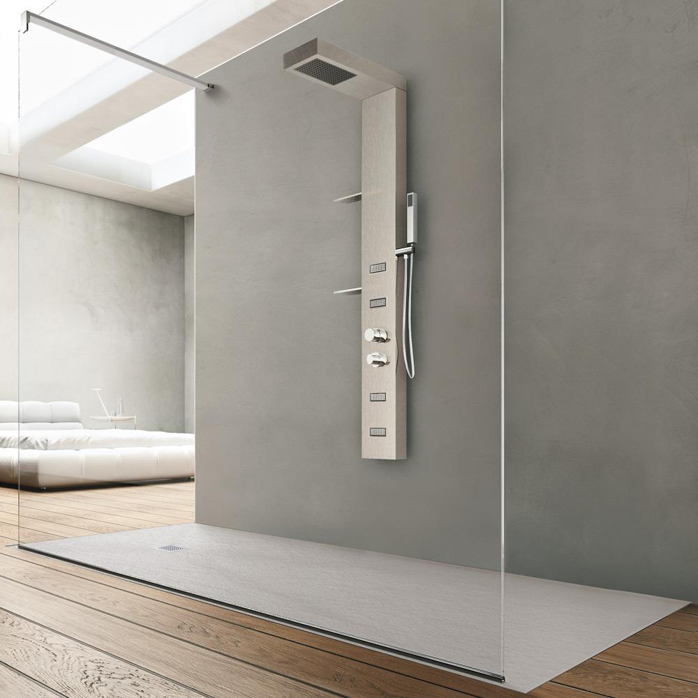 particolare-cabina-doccia-hafro-piatti-geromin-forma-2