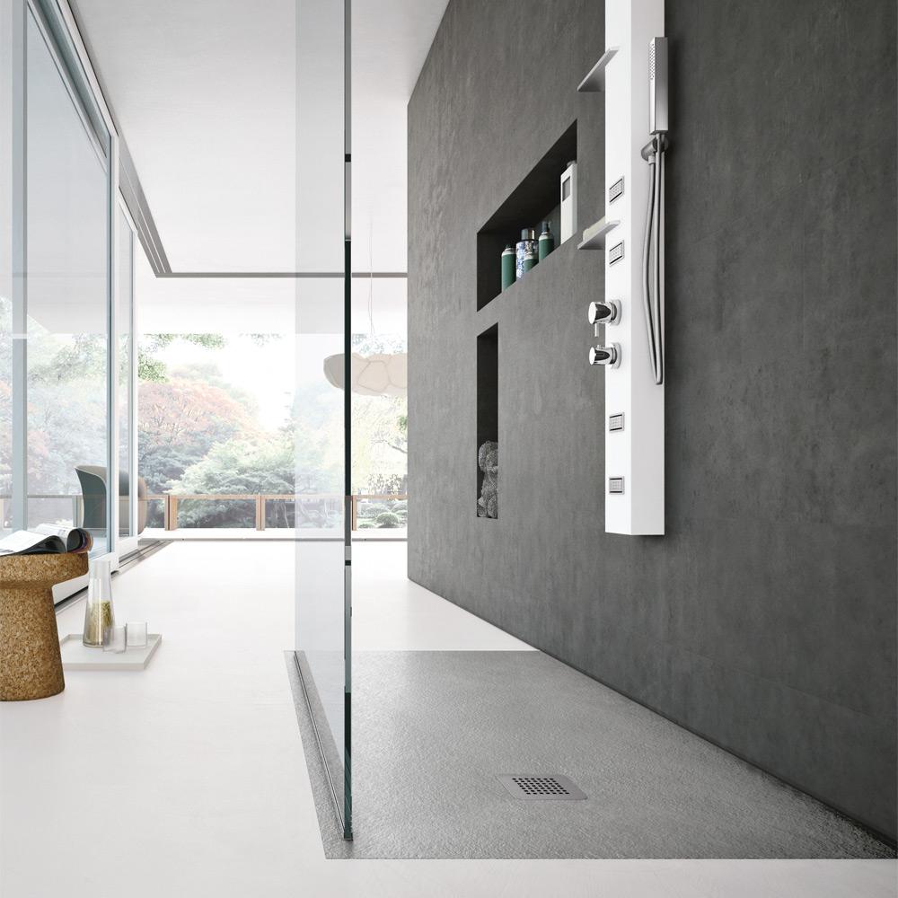 particolare-cabina-doccia-hafro-piatti-geromin-forma-3