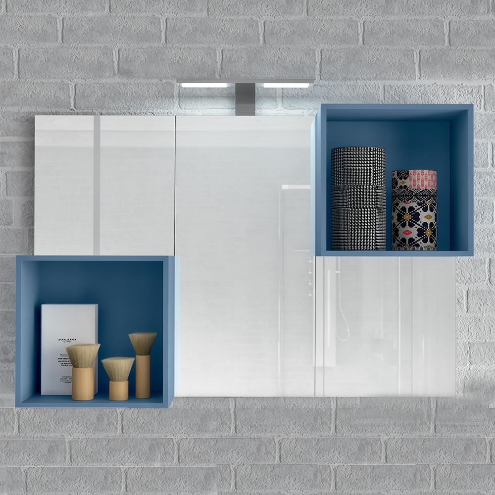 particolare-geromin-composizione-13-collezione-change-2