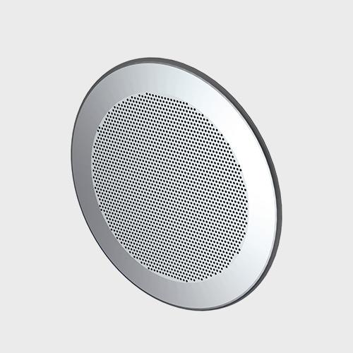 sauna-vita-bagno-turco-pro-audio