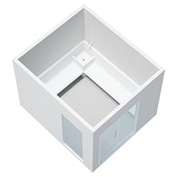 sauna-vita-bagno-turco-pro-struttura1