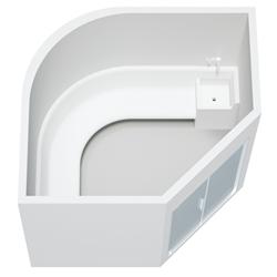 sauna-vita-bagno-turco-pro-struttura3