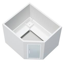 sauna-vita-bagno-turco-pro-struttura4