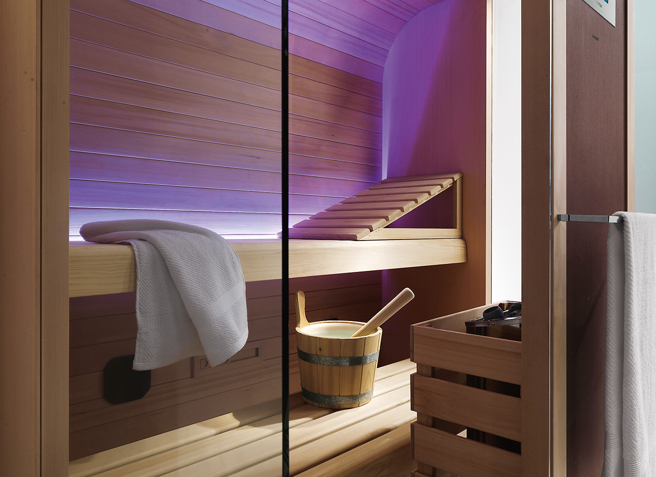 slide-sauna-e-bagno-turco-hafro-geromin