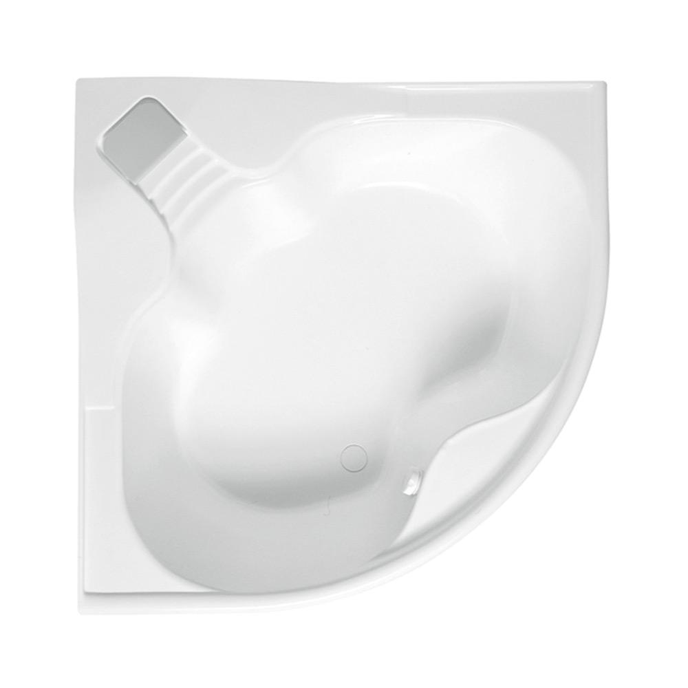 vasche-hafro-geromin-armony-plus-1