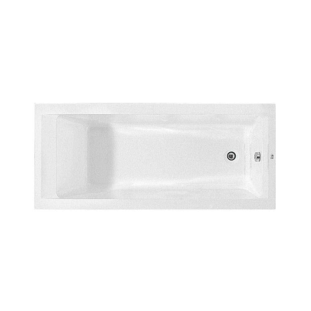 Vasche ad incasso hafro geromin - Vasche da bagno ad incasso ...