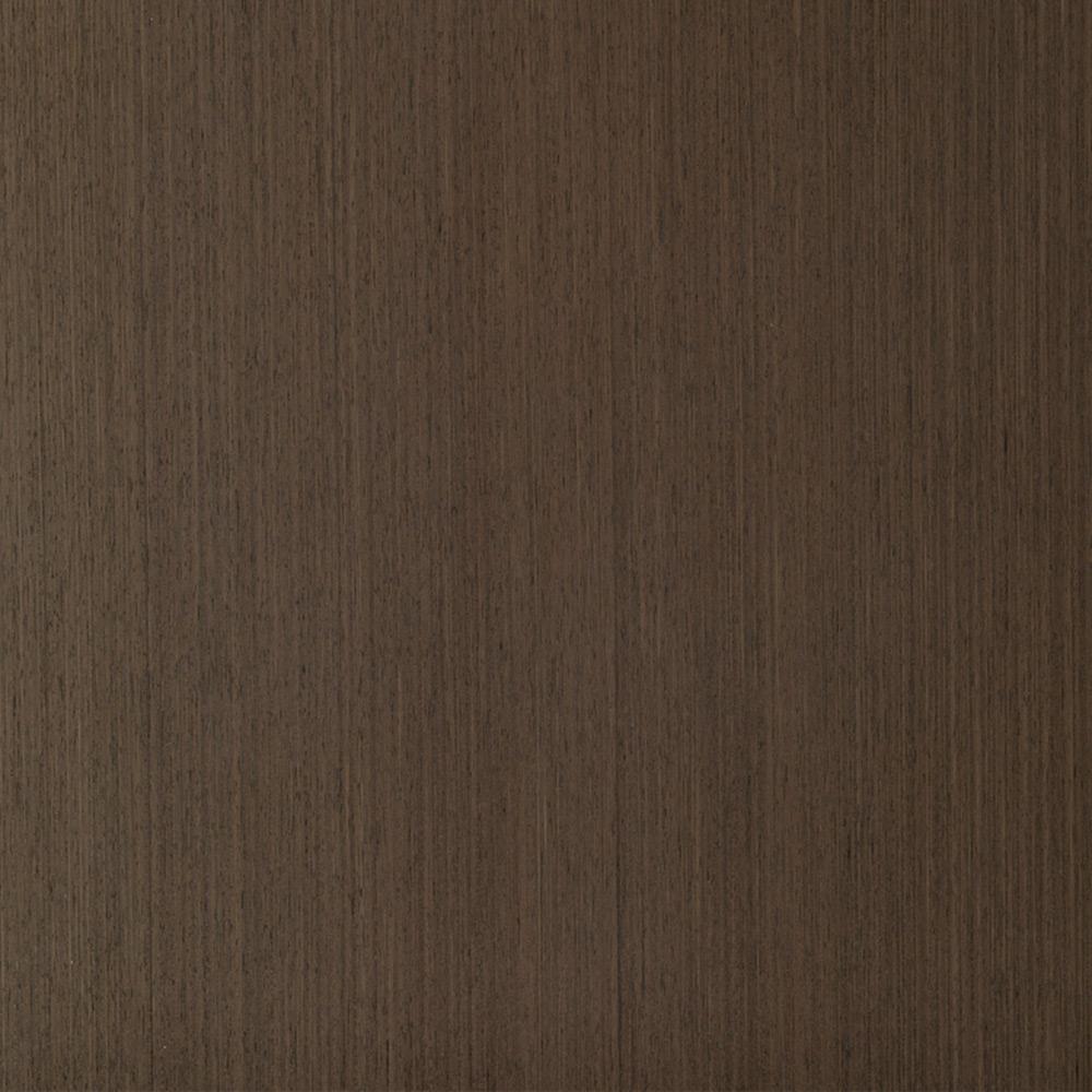 """Wengè <span class=""""colordesk"""">Sauna &#038; Bagno Turco</span>"""